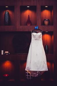 Chuck & Kari's Wedding-0004