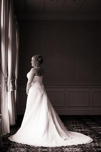 Chuck & Kari's Wedding-0022