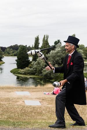 Circusentertainers.co.uk