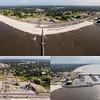 KVS - City of Long Beach - Collage 1