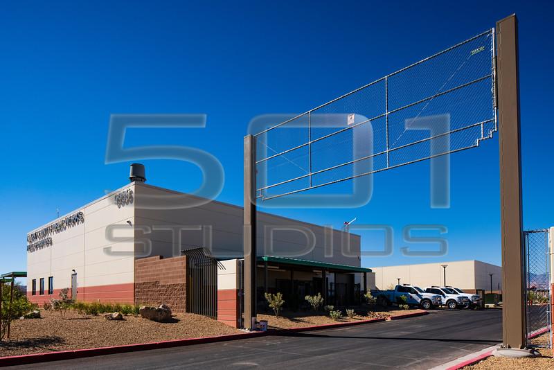 Public Works Field off_ 501 Studios_10-19-18_5019872