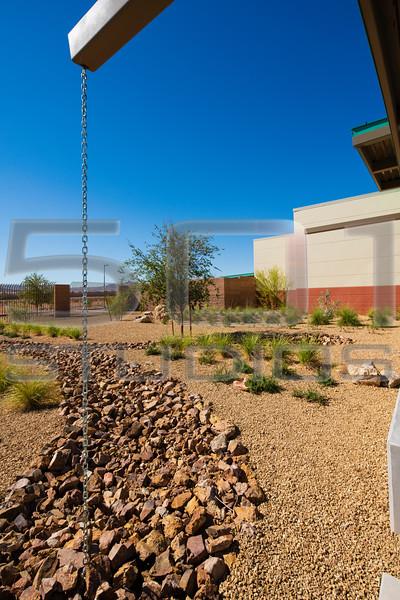 Public Works Field off_ 501 Studios_10-19-18_5019902
