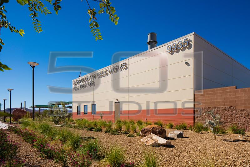 Public Works Field off_ 501 Studios_10-19-18_5019876