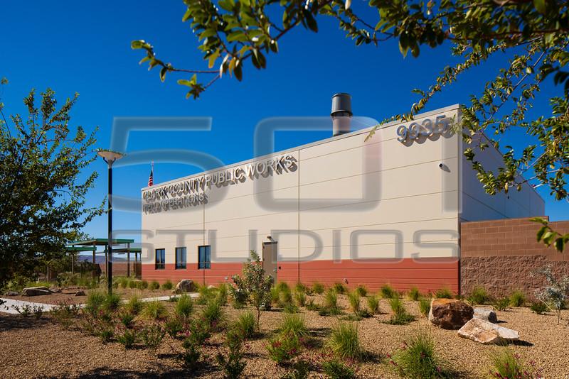 Public Works Field off_ 501 Studios_10-19-18_5019875