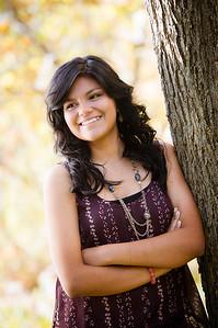 Claudia Radilla-0015