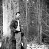 DavidJunkin-057_BW