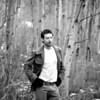 DavidJunkin-051_BW