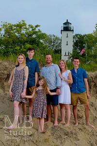 Veronica_Steve&Family-24