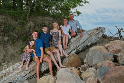 Veronica_Steve&Family-19