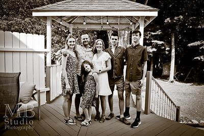 Veronica_Steve&Family-5