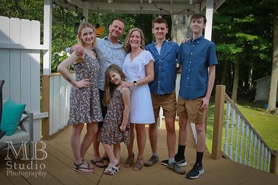 Veronica_Steve&Family-4