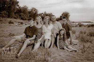 Veronica_Steve&Family-9-2