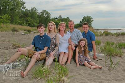 Veronica_Steve&Family-9