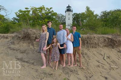 Veronica_Steve&Family-25