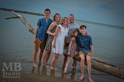 Veronica_Steve&Family-17