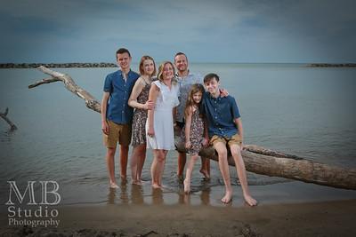 Veronica_Steve&Family-17-2