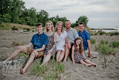Veronica_Steve&Family-9-3