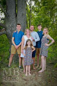 Veronica_Steve&Family-6