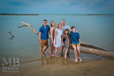 Veronica_Steve&Family-18