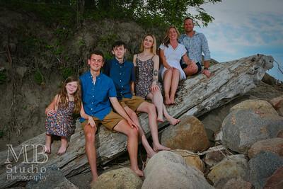 Veronica_Steve&Family-21