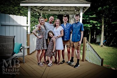 Veronica_Steve&Family-4-2