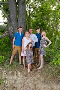 Veronica_Steve&Family-7