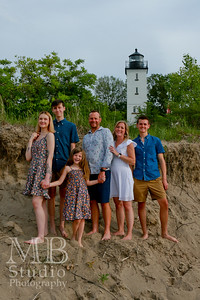 Veronica_Steve&Family-23