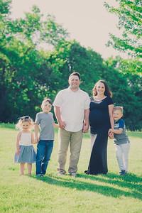 Clint & Amanda's Family-0041