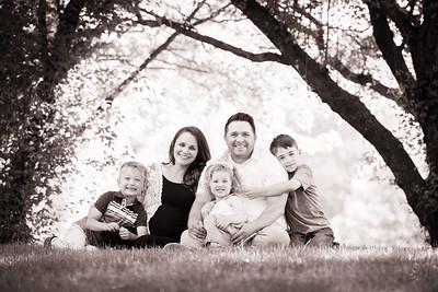 Clint & Amanda's Family-0020