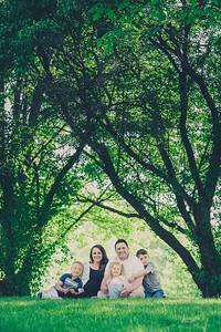 Clint & Amanda's Family-0021
