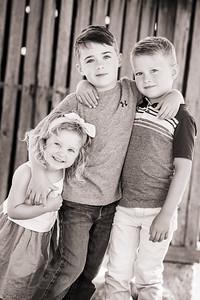 Clint & Amanda's Family-0017