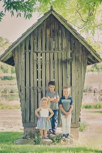 Clint & Amanda's Family-0015