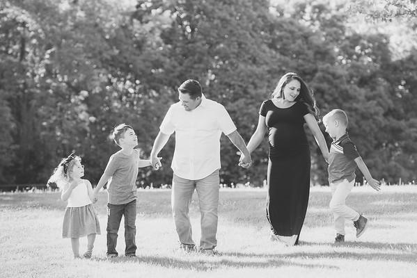 Clint & Amanda's Family-0040