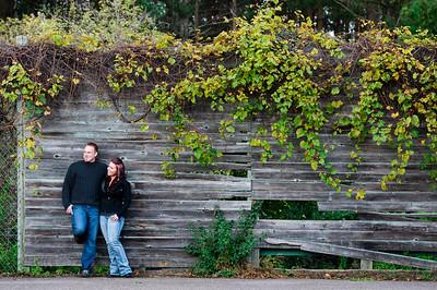 Clint & Kristina's Engagement-0003