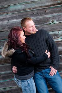 Clint & Kristina's Engagement-0020