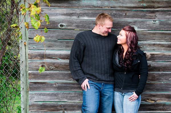 Clint & Kristina's Engagement-0012