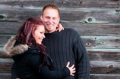 Clint & Kristina's Engagement-0021