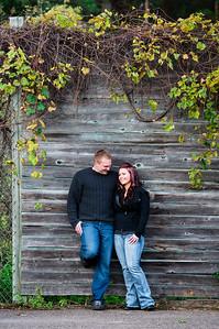 Clint & Kristina's Engagement-0005