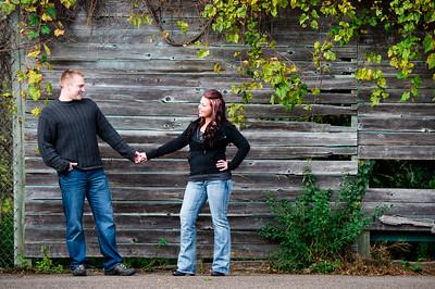 Clint & Kristina's Engagement-0015