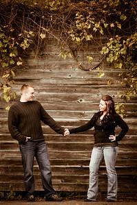 Clint & Kristina's Engagement-0016