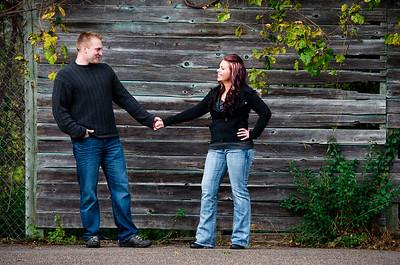 Clint & Kristina's Engagement-0017