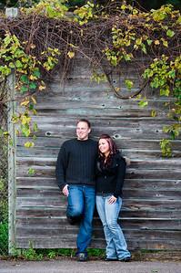 Clint & Kristina's Engagement-0004