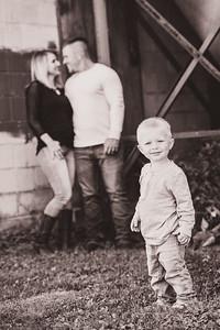 Cody & Alesha's Family-0019