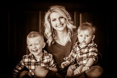 Cody & Alesha's Family-0021