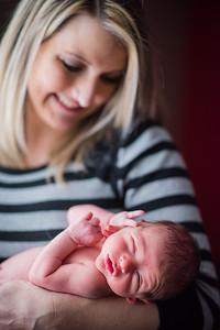 Cody & Alesha's Family-0041