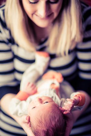 Cody & Alesha's Family-0029