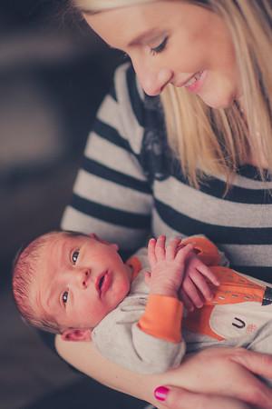 Cody & Alesha's Family-0026