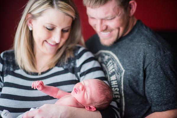 Cody & Alesha's Family-0046