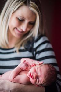 Cody & Alesha's Family-0040