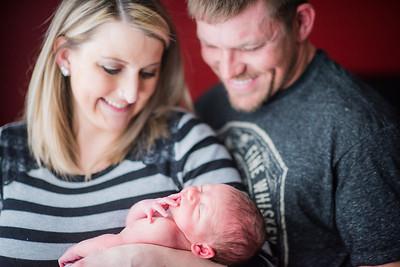 Cody & Alesha's Family-0043